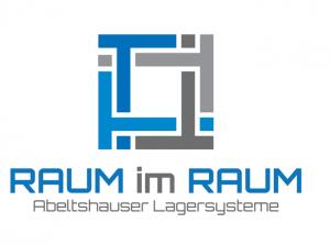 Raum_im_Raum